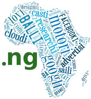register-ng-domain-name