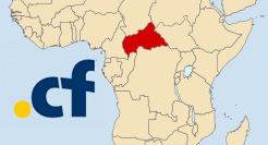 cf-domain-name-registration