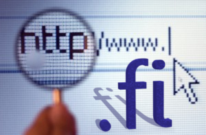 fi-domain-name-register