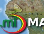mali-ml-domains
