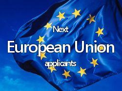 next-eu-countries