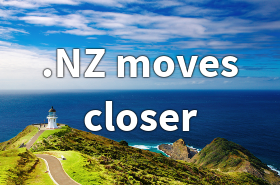nz-domain-names