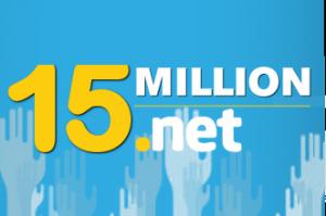net-domain-name-popularity