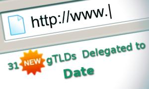 31-new-domain-endings