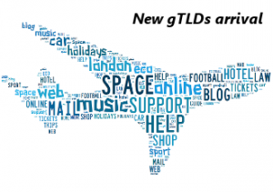 new-gtlds-arrival-expected
