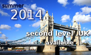 2014-second-level--domain-UK