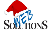 christmas-new-year-web-solutions