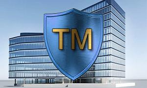 tm protection