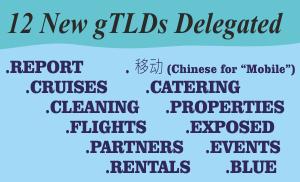 12-new-gtlds-delegated