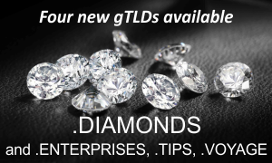 4-new-gTLDs-in-General-Availability
