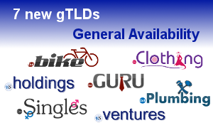 7-new-gtlds-domains-general-available