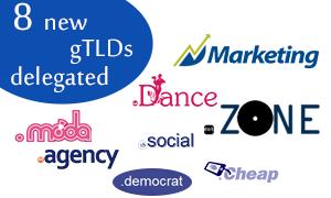 8-new-gtlds-delegated