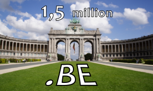 BE-1-5-million