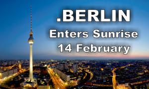 BERLIN-Enters-Sunrise-14-February