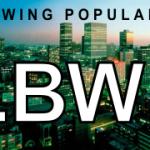 Botswana-BW