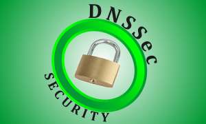 FI-Introduction-of-DNSSec