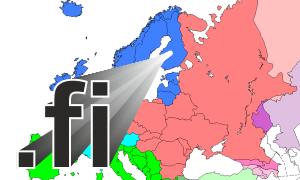 FI-domain-popular