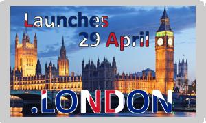 LONDON-domain-launches-29-April