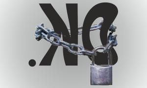 Norwegian Internet sites among the safest worldwide