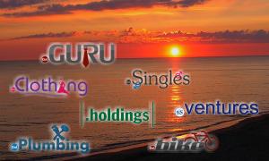 Sunrise-new-gTLDs