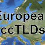 The-State-of-European-ccTLDs