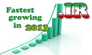 ir-the-fastest-growing-cctld