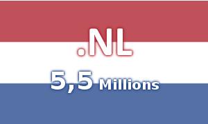 nl-domain-5-5-milions