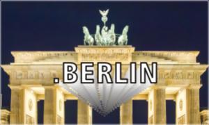 BERLIN-Catches-up-with-GURU