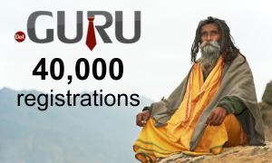 More-than-40,000-registrations-under-GURU