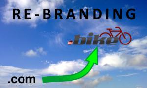 Rebranding-with-new-gTLDs