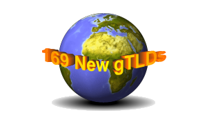 Six-new-gTLDs-approved-by-ICANN