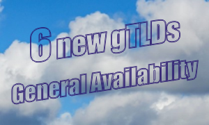 Six-new-gTLDs-enter-General-Availability
