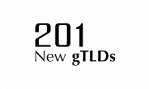 21-new-gTLDs-approved-by-ICANN