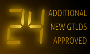 24-additional-new-gtlds