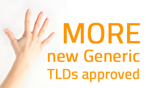 Five-new-gTLDs-Approved-by-ICANN