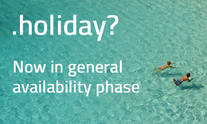 MARKETING-and-HOLIDAY-in-GA-Phase