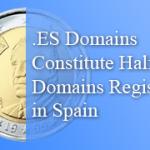 ES-domain-names