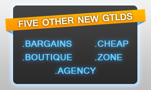 Five-additional-new-gTLDs-in-General-Availability