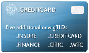 Five-more-gTLDs-approved