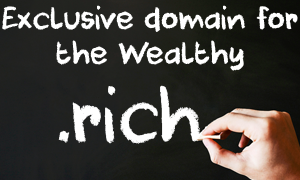 Launch-of-RICH-domain