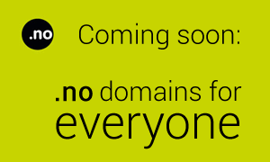 no-domains-for-everyone