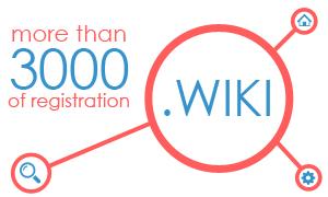 WIKI-news-item