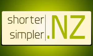 NZ domains available 30 Sept