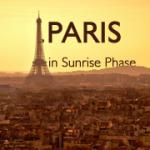 PARIS in Sunrise phase