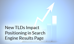 New-TLDs-Impact-Positioning-in-Search-Engine-Results-Page