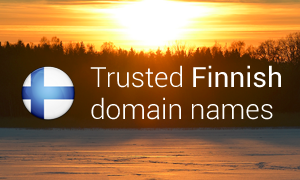 trusted-finnish-domains