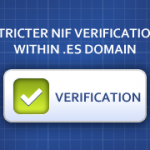 ES Contact Verification