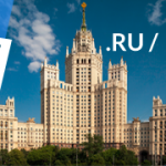 RU-Domain-Approaches-49-Million-Registrations