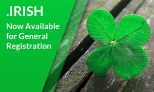 irish-now-available-for-general-registration