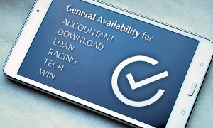 General-Availability-for-ACCOUNTANT-etc